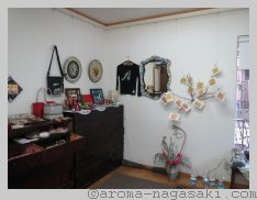 aroma-nagasaki-20140213001