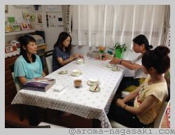 aroma-nagasaki-20140717-2002